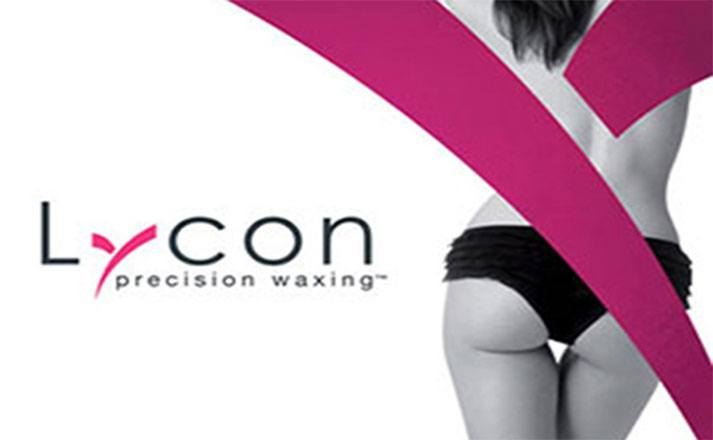 Waxing (Lycon) – Facial & Body Hair Removal